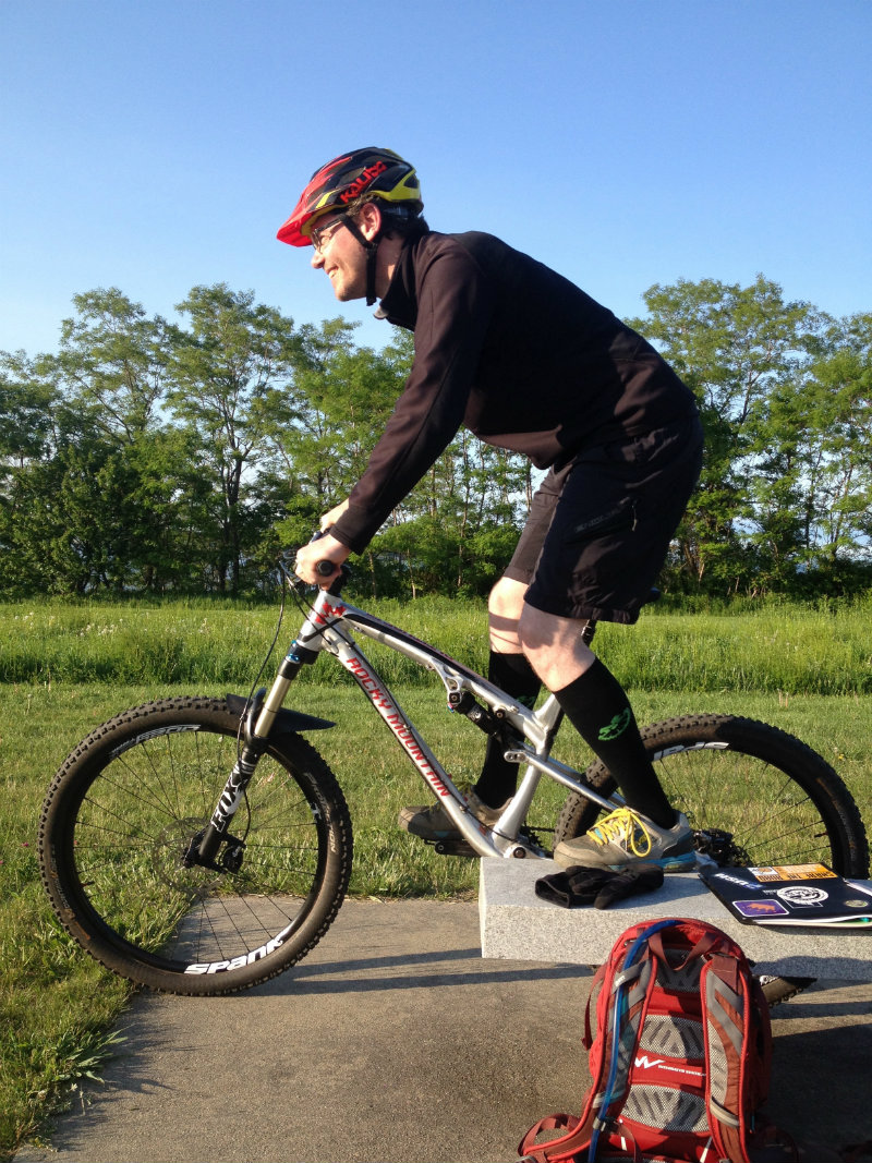 mountainbiking_brian