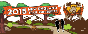 10k Trail Run at Northern Outdoors with Baxter Outdoors @ Northern Outdoors | West Forks | Maine | United States