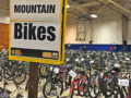 great maine bike swap