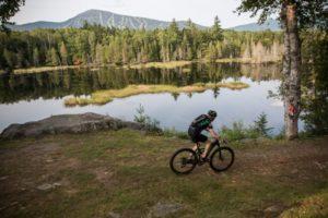 Inaugural Sugarloaf Mountain Bike Festival @ Sugarloaf Outdoor Center | Kingfield | Maine | United States