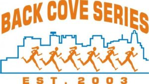 Back Cove 5K Series @ Back Cove | Portland | Maine | United States