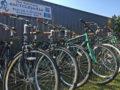 summer feet bike rentals portland maine