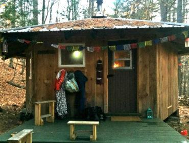 sauna_800222