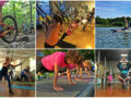 Best workouts maine 2016