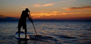 Paddle Battle: Maine Lakes Open Paddleboard Race @  Tarry A While Resort    Bridgton   Maine   United States