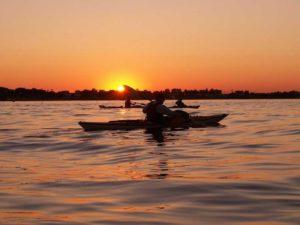 Active Wellness Retreat @  Acadia National Park | Maine | United States