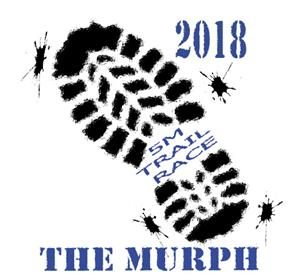 The Murph 5 Mile Trail Race @  McMann Athletic Complex  | Bath | Maine | United States