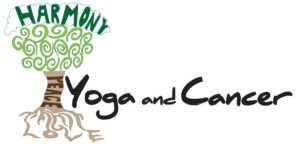 Yoga and Cancer class @ New England Cancer Specialists | Kennebunk | Maine | United States