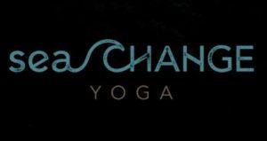 Donation Class to Benefit Sea Change Yoga @ Niraj Yoga | Portland | Maine | United States