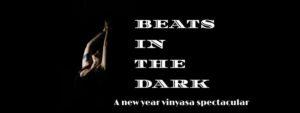 Beats in the Dark @ Samudra Studio | Saco | Maine | United States