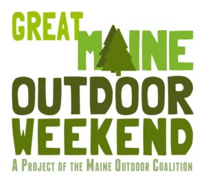 Great Maine Outdoor Weekend Snow Shoe and Sauna @ Nurture Through Nature | Denmark | Maine | United States