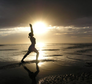 Cultivating Qi: An Intro to Qigong Workshop @ Jade Integrated Health |  |  |