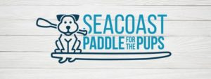 Seacoast Paddle for the Pups @ William G. Saltonstall Boathouse, Phillips Exeter Academy | Exeter | New Hampshire | United States