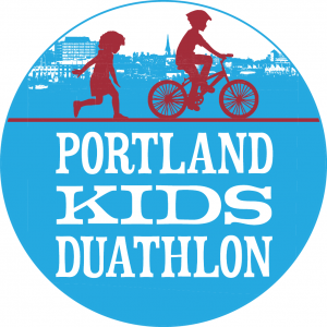 Portland Kids Duathlon @ CycleMania | Portland | Maine | United States