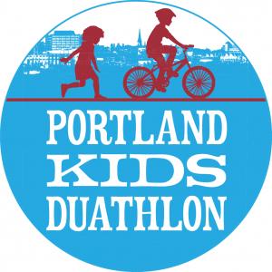 Portland Kids Duathlon @ CycleMania | Portland | Maine | United States