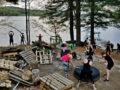 Wolfpack Fitness Auburn Maine