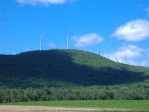 The Big Run Around the Mountain, 1/2 Marathon @ Bigrock Mountain | Mars Hill | Maine | United States