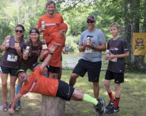 4th Annual Wild Maine Weekend & 5K Relay @ Mt. Chase Lodge | Patten | Maine | United States