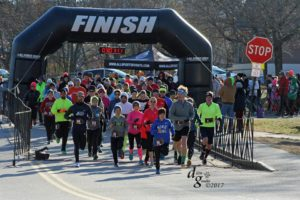 TurkeyTrot4Hope @ Norway | Norway | Maine | United States