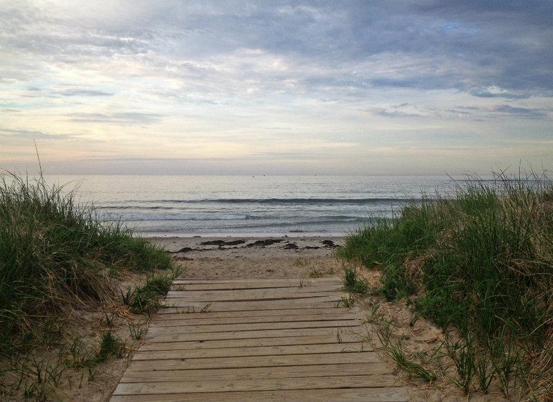 beachbootcamp_thebeach_800