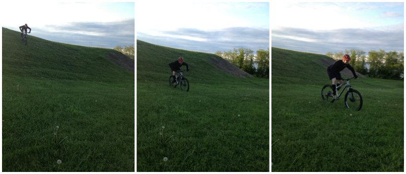 mountainbiking_downhil