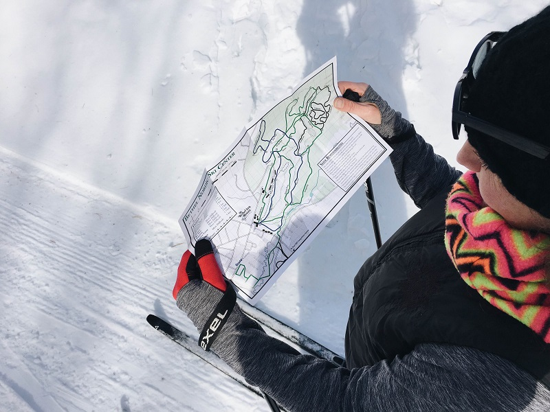 skiswim_map_800