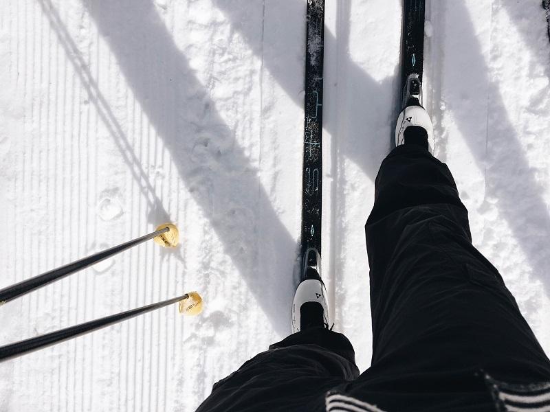 skiswim_skis_800