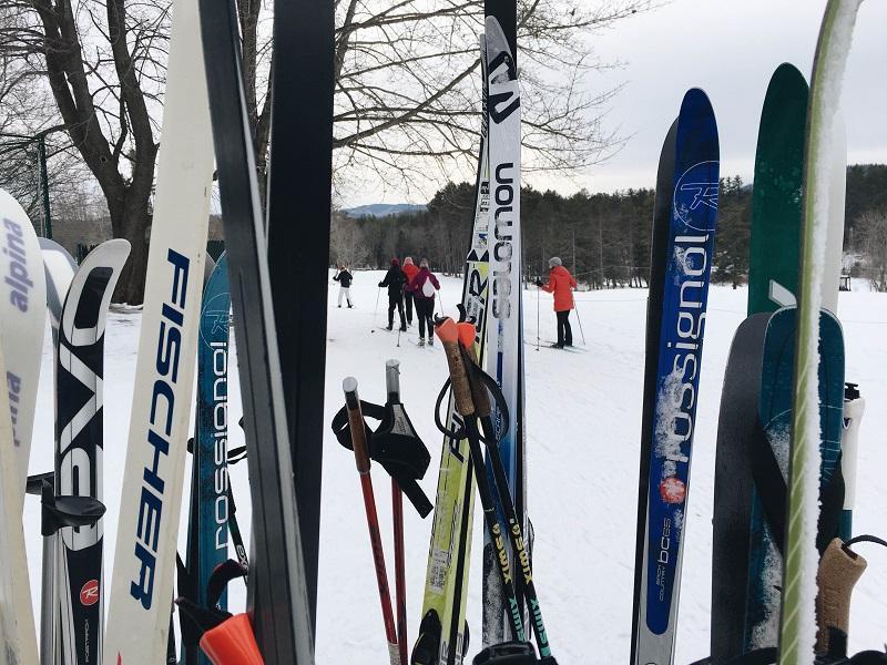 skiswim_skisksiersa-800