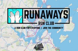 Runaway Wednesdays @ Various pubs in Portland | Portland | Maine | United States