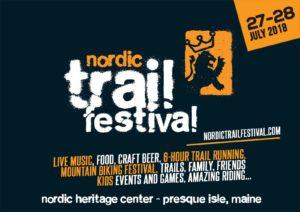 Nordic Trail Festival @ Nordic Heritage Sport Club | Presque Isle | Maine | United States