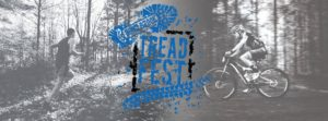 Bond Brook Tread Fest @ Bond Brook Recreation Area | Augusta | Maine | United States