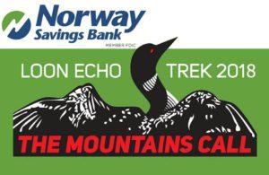 Loon Echo Trek @ Shawnee Peak   Bridgton   Maine   United States