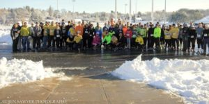 Noyes Family and Friends 5K - Thanksgiving Day @ Westbrook High School  | Westbrook | Maine | United States