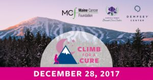 Climb for a Cure @ Sugarloaf | Carrabassett Valley | Maine | United States