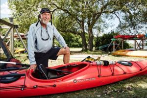 Intro to Sea Kayaking @ Portland Paddle | Portland | Maine | United States