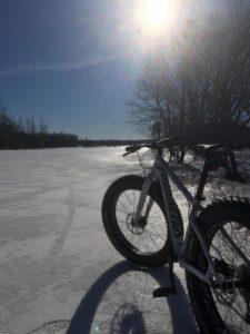 BBB - Beer, Burger & Bike @ Carter's XC Ski Center in Bethel | Bethel | Maine | United States