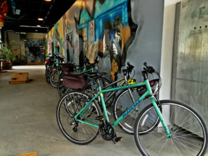 Bike to the Breweries @ Portland Encyclepedia | Portland | Maine | United States
