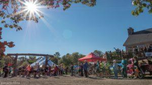Trust Trail Fest @ Kennebunkport Conservation Trust | Kennebunkport | Maine | United States