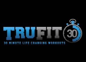 TruFit 30 Grand Opening! @ TruFit 30   South Portland   Maine   United States