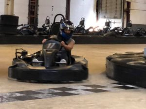 15 Year Anniversary @ Maine Indoor Karting | Scarborough | Maine | United States