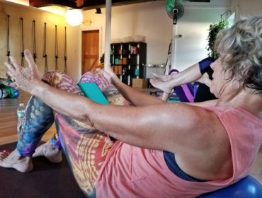 barre class core work tula south portland maine