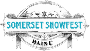 Somerset SnowFest @ Skowhegan, Maine
