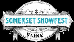Somerset SnowFest @ Skowhegan, Maine