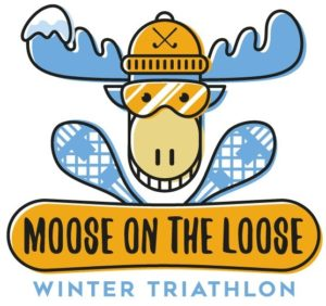 Moose on the Loose winter triathlon @ The Meadows Golf Club