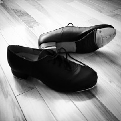 Beginner Tap Dancing for Adults @ Portland Adult Education