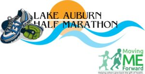 Lake Auburn Half Marathon & 5K @ Central Maine Community College