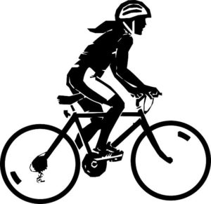 Group Ride #3: Women's Ride @ Bicycle Coalition of Maine Office