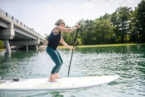 Beginners SUP Workshops June 15 & 16
