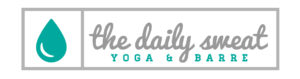 FREE Yoga at the Colony Hotel @ The Colony Hotel