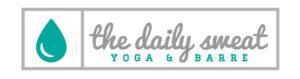 FREE Yoga + Barre Class @ Lafayette Park